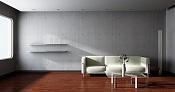Tests de iluminación interior con Vray-interiorgrande2.jpg