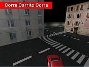 BlitzBasic 3D-caratula3.jpg