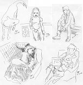 Dibujo artistico - El Pastelista-109-apuntar.jpg