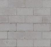 Hacer textura   -suelo-patio-banus-beta-copy.jpg