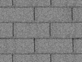 Hacer textura   -asphalt-shingles-gaf-marquis-weather-max.jpg