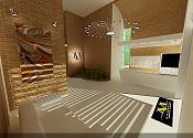 loft colombia-lobby-cubo.jpg