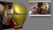 Iron Man-captura.jpg