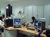 como es vuestro sitio de trabajo de 3d -trabajo.jpg