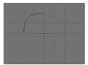 curvas-curva.png