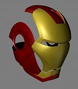 Iron Man-helmet.jpg