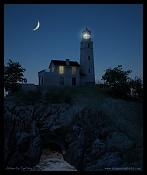 Isla de Faro-faro-nocturna.jpg
