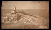 Isla de Faro-faro-viejo.jpg
