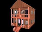 aqui va mi 1 proyecto-casa2_358.jpg