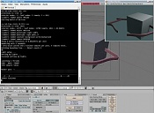 Blender 2.45 :: Release y avances-blender.jpg