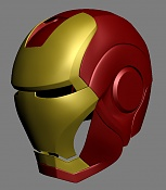 Iron Man-helmet.jpg