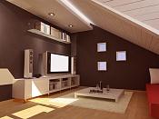interior vray-willisroom2.jpg