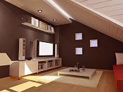 interior vray-willisroom2.jpg
