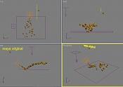 Como puedo hacer harina o grano fluyendo por una superficie -particulas.jpg