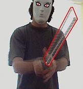 Espada Laser-problemaespadat.jpg