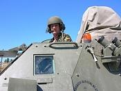 Oficial Highlander-dscn4581_jpg.jpg