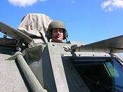Oficial Highlander-dscn4580_jpg.jpg