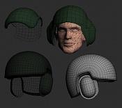 Oficial Highlander-cascos.jpg