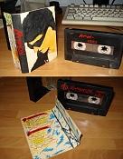 ramoncin, 30 años, un nuevo disco-ese-ramon-bueno.jpg
