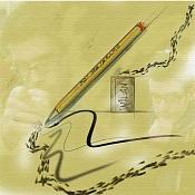 FELICIDaDES Jor dreams         -jor.dreams33.jpg