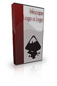 Videotutoriales, tutoriales y mas para Inkscape-caja3d_simple.png