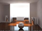Taller de iluminacion de interiores VRay  II -luz_natural_inicio.jpg