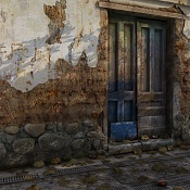 Puerta Viejuna-old-door.jpg