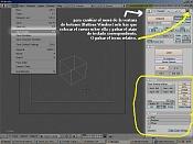 Como pongo Blueprints en Blender-blenderender.jpg