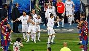 atletico-de-Madrid y la Liga del Futbol   2007 2008 -pasillo_barcelona3.jpg