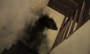 Humo Realista Con Fume FX-escalerasconhumo.jpg