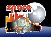 Cartoon-spaceivaiders.jpg