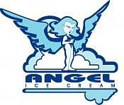 Cartoon-angel.jpg