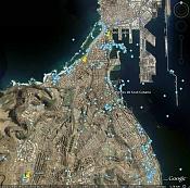 * Jamiroquai en Canarias mas quedada *-situacion.jpg