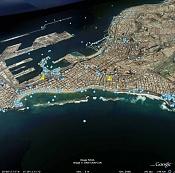* Jamiroquai en Canarias mas quedada *-canteras.jpg