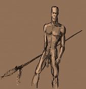Drakky Bocetos-hunter.jpg