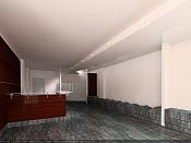 textura deforme-lobby13s.jpg