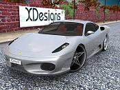 Ferrari F430-ferrari32.jpg