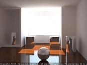 Taller de iluminacion de interiores VRay  II -luz_natural_inicio-2.jpg