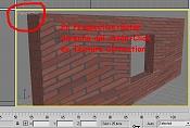 Como modificar un uvw map-texture-correction.jpg