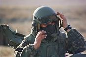 soldado tanquero xd-imagen_832.jpg