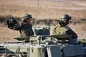soldado tanquero xd-imagen_835.jpg