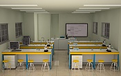 Mobiliario de Laboratorio-propuesta_01.jpg
