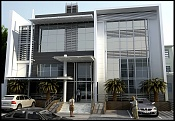 Edificio-clinica-odont.jpg