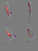 Musculos   -rig-test_01.jpg