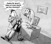 Tiras comicas-urologo.jpg