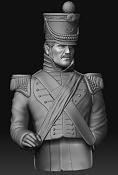 Oficial Highlander-highland06.jpg