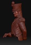 Oficial Highlander-highland06v03.jpg