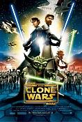 Star Wars: The clone wars-theclonewarsposter.jpg