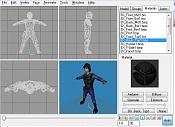 BlitzBasic 3D-poli.jpg