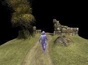 BlitzBasic 3D-pili.jpg